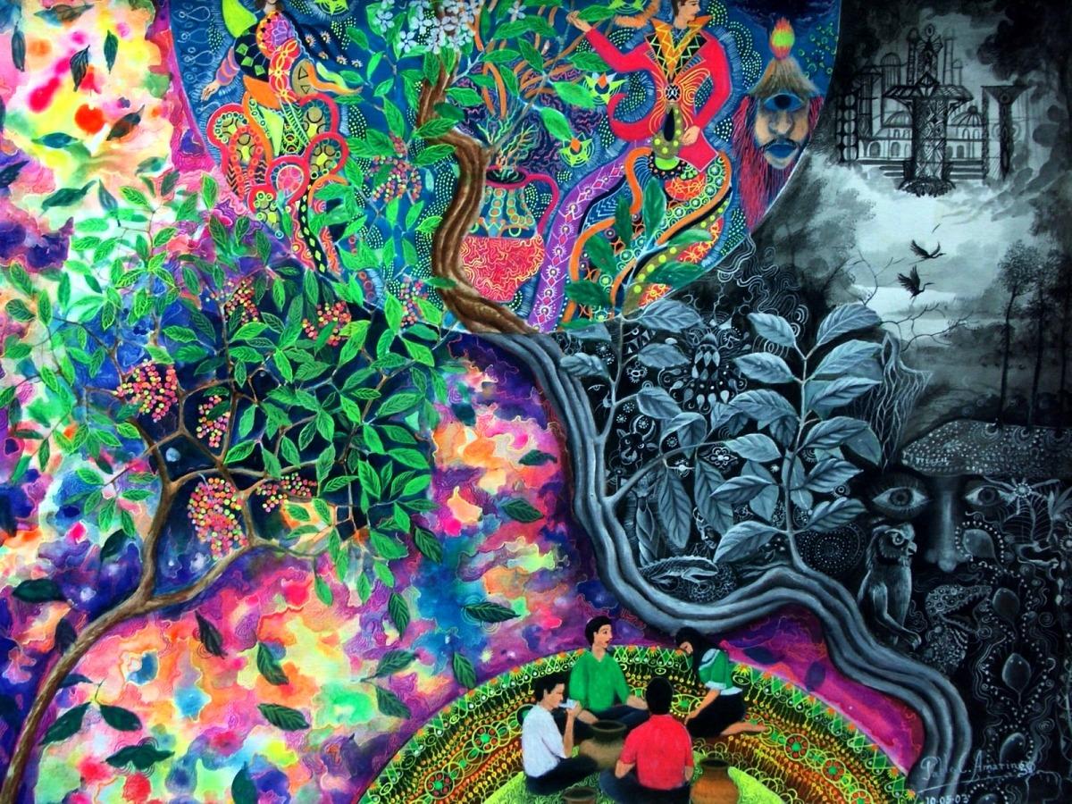 the-ayahuasca-visions-of-pablo-amaringo (29)