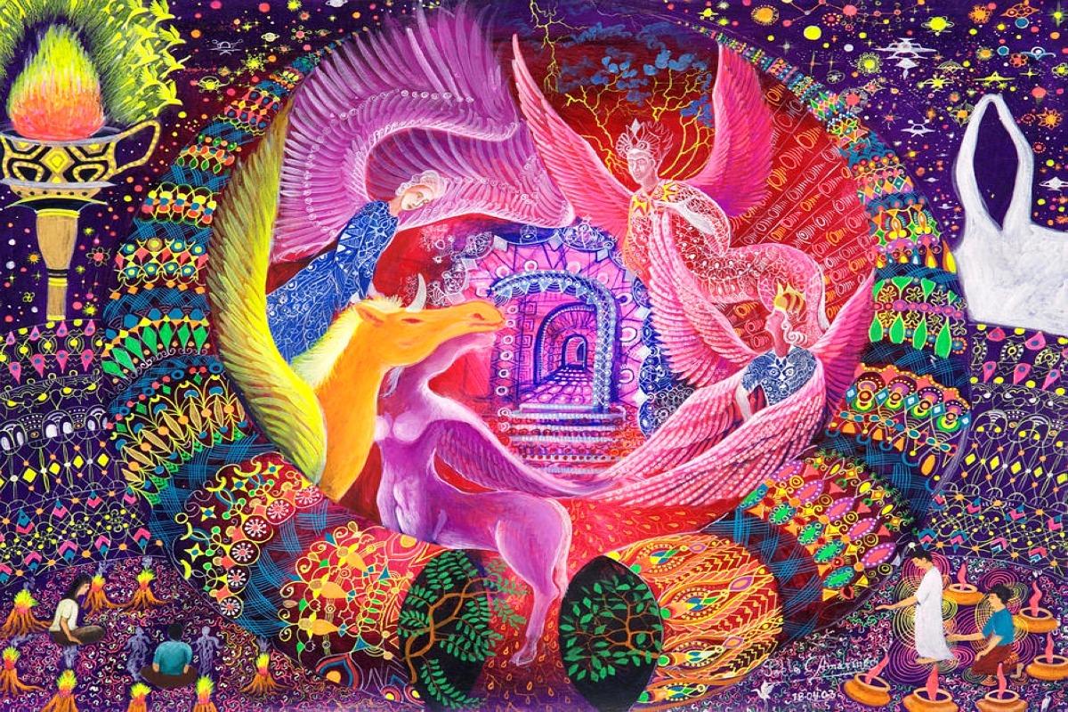 the-ayahuasca-visions-of-pablo-amaringo (3)