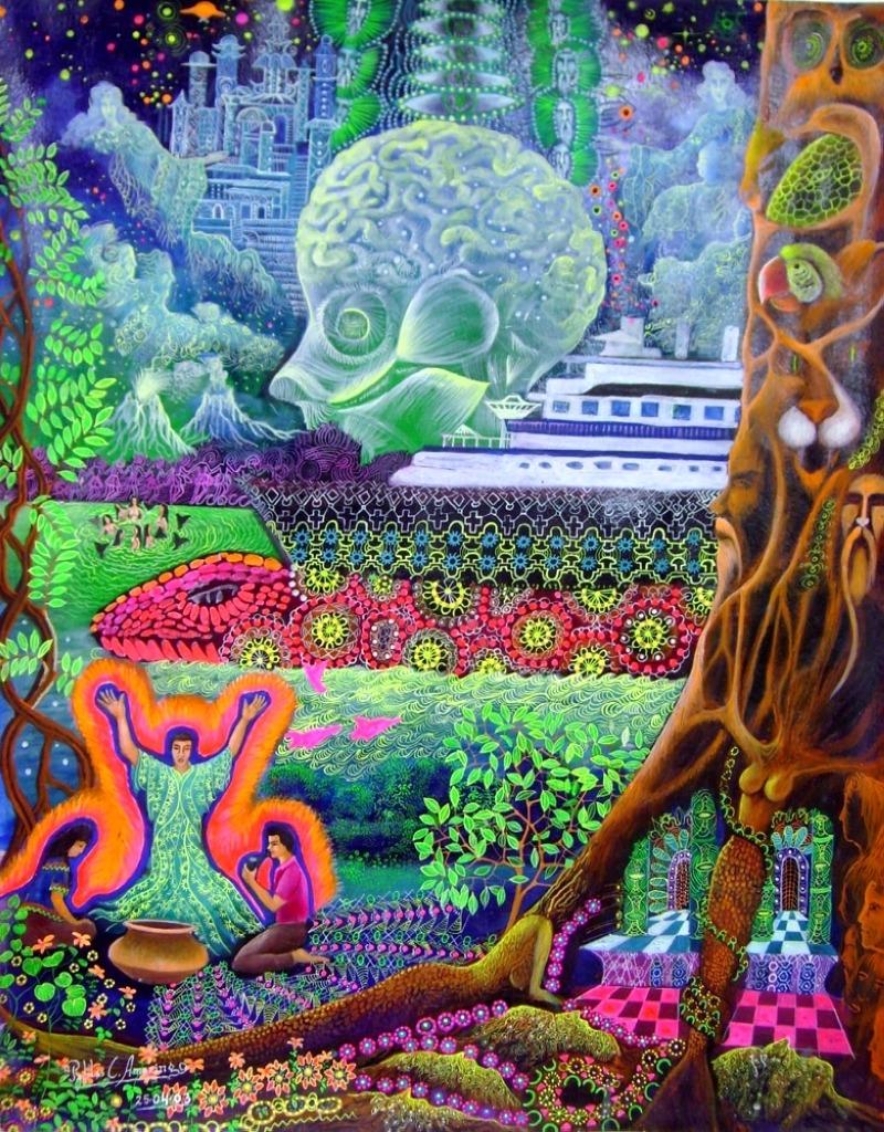 the-ayahuasca-visions-of-pablo-amaringo (31)