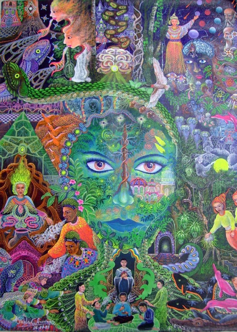 the-ayahuasca-visions-of-pablo-amaringo (32)