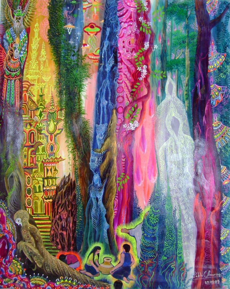 the-ayahuasca-visions-of-pablo-amaringo (35)