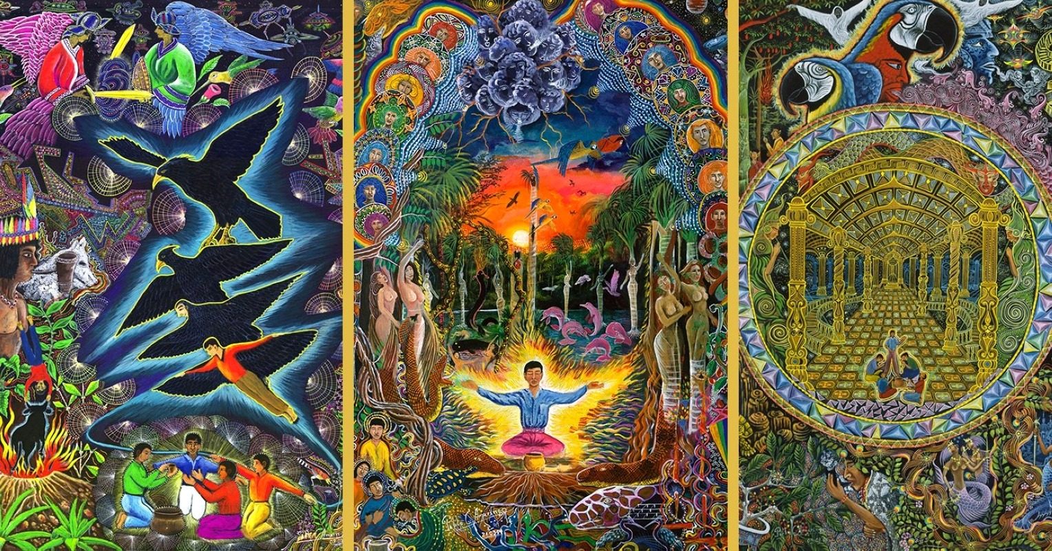 the-ayahuasca-visions-of-pablo-amaringo (45)