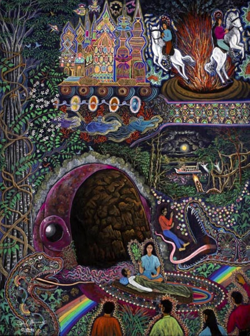 the-ayahuasca-visions-of-pablo-amaringo (46)
