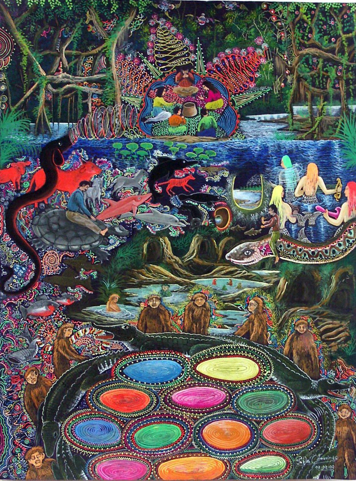 the-ayahuasca-visions-of-pablo-amaringo (6)