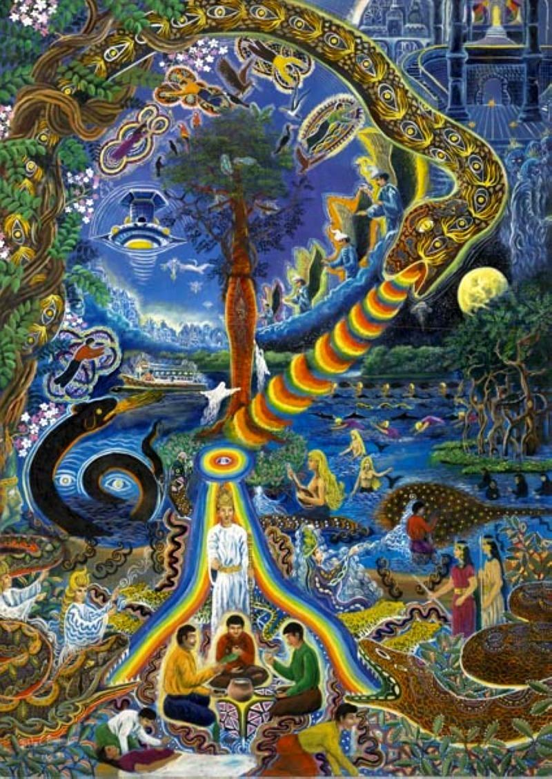 the-ayahuasca-visions-of-pablo-amaringo (7)