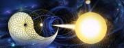 Καρτέσιος και Κβαντική Θεωρία