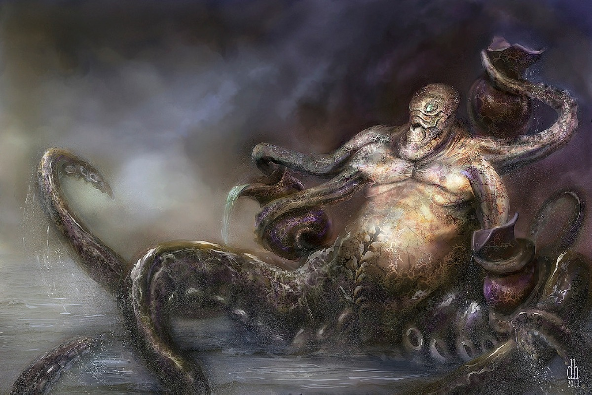 zodiac-monsters-damon-hellandbrand-1 (11)