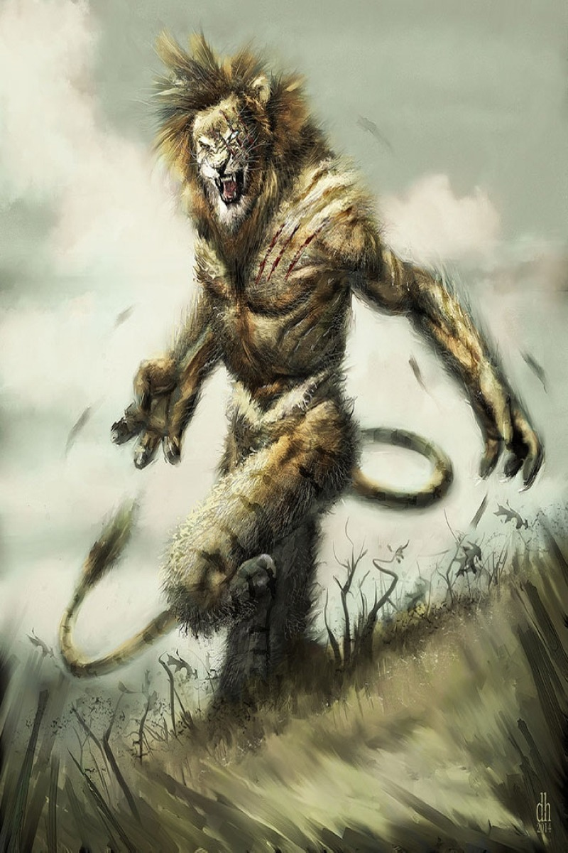 zodiac-monsters-damon-hellandbrand-1 (5)