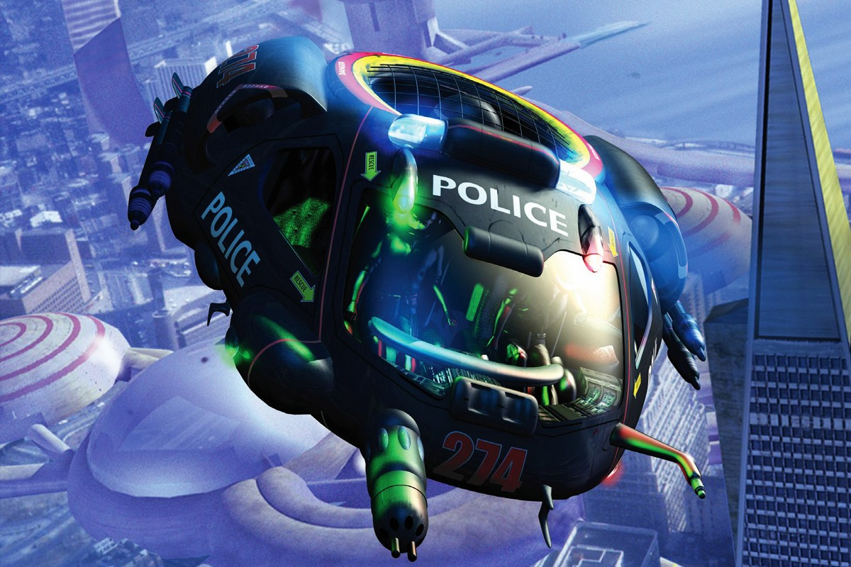 altered-carbon- police4