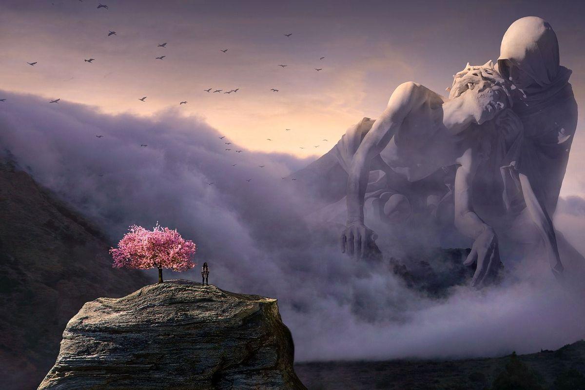 fantasy dream_3