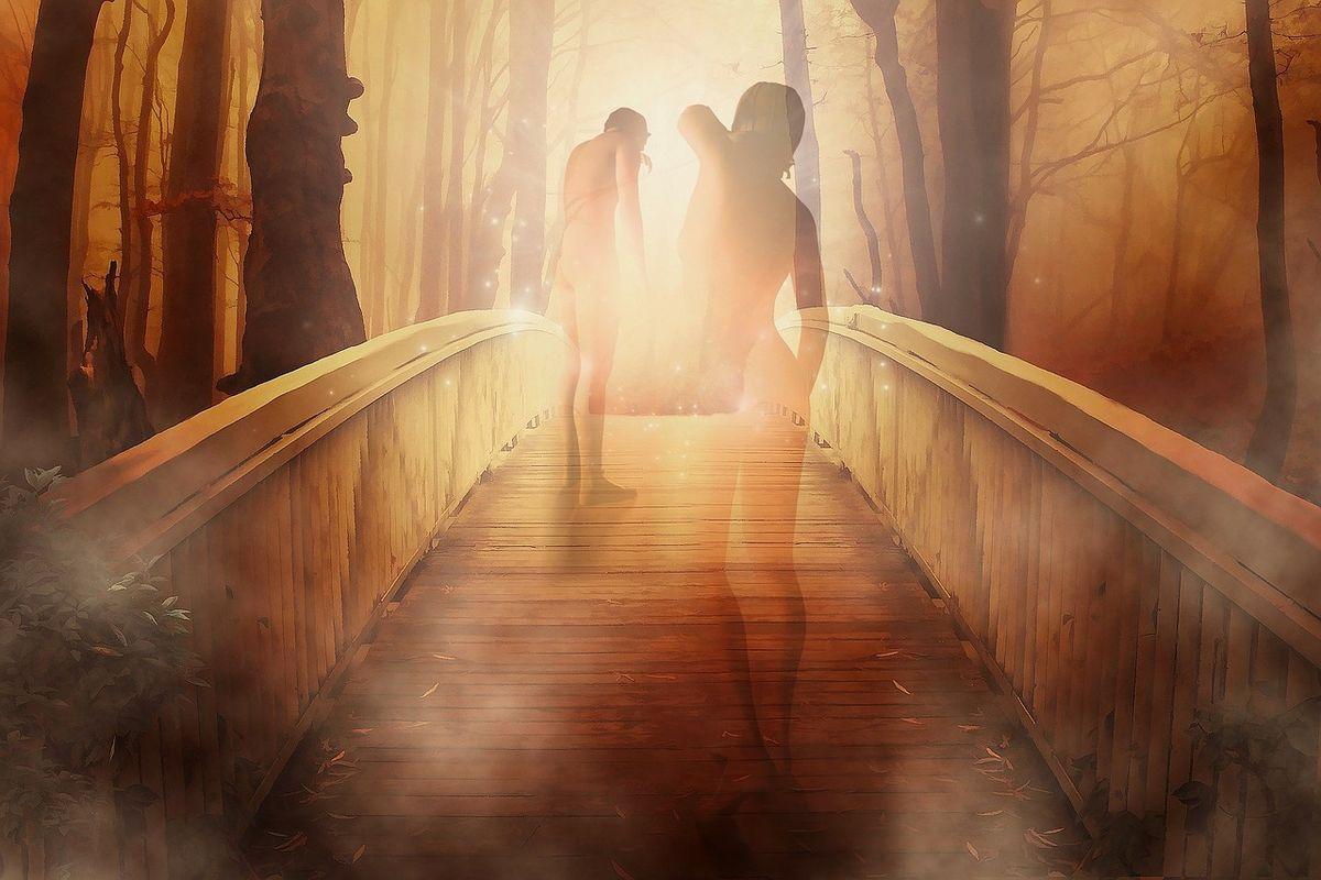 fantasy dream_5