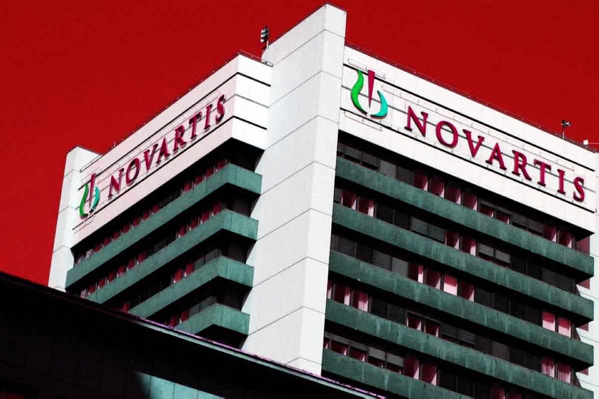 novartis5