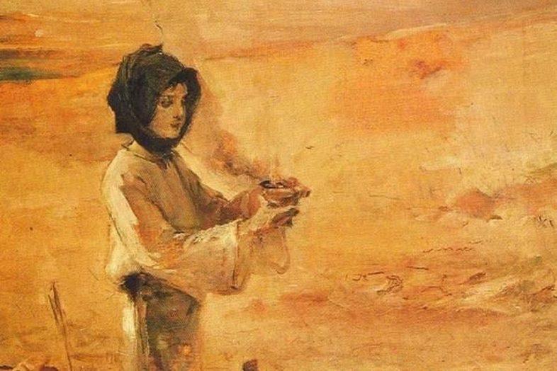 Θυμιάματα και Λιβάνια