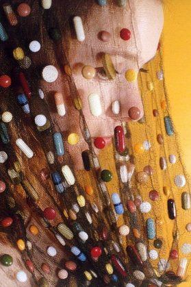 Το Ψέμα των Φαρμάκων