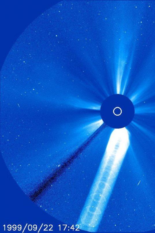 Η καλύτερη φωτογραφία Stargate