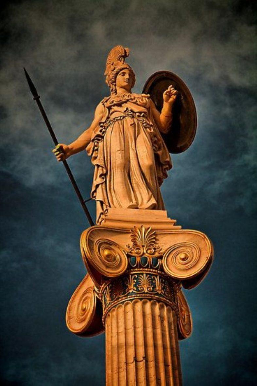 Τι Γιόρταζαν οι Ελληνες στις 15 Αυγούστου