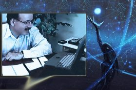 Psychicspy.com – The Real X-Files