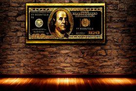Η Αυτοκρατορία των Τραπεζών