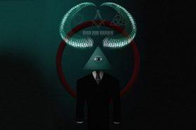 Η Απόκρυφη Φιλοσοφία των Illuminati