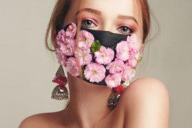 Είναι αποτελεσματική η μάσκα;