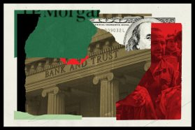 Τραπεζικά Οικονομικά Εγκλήματα
